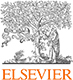 elsevier journals, taylor and francis journal list, wiley journal database, springer journals, web of science, scopus, sage, pubmed